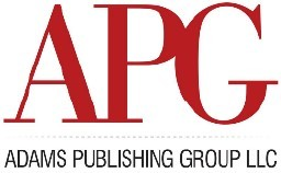 Adams Publishing Group