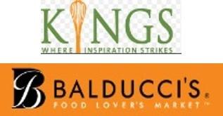 AG Kings Holdings, Inc.