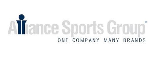 Alliance Sports Group