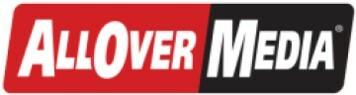 AllOver Media, LLC