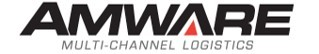 Amware Fulfillment, LLC