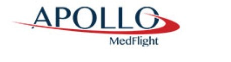 Apollo MedFlight