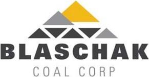 Blaschak Coal Corp.