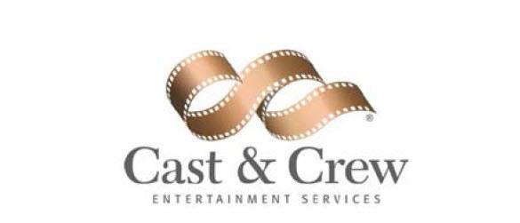 Cast & Crew Entertainment Services, LLC