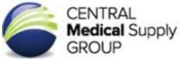 Central Medical Supply Group