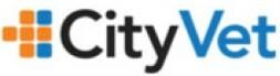 CityVet, Inc.