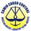 Camin Cargo Control, Inc.