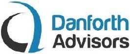 Danforth Advisors, LLC