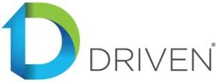 Driven, Inc.