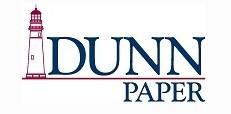 Dunn Paper, Inc.