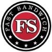 Fast Sandwich, LLC
