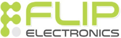Flip Electronics