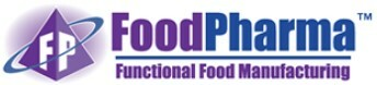 FoodPharma