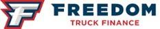 Freedom Truck Finance