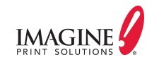 Imagine! Print Solutions, Inc.