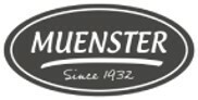 Muenster Milling Company, LLC