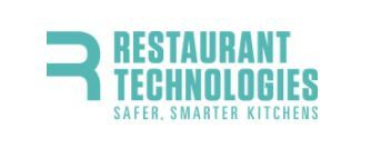 Restaurant Technologies, Inc.