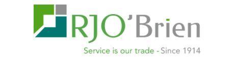 RJO Holdings Corp.