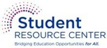 Student Resource Center, LLC