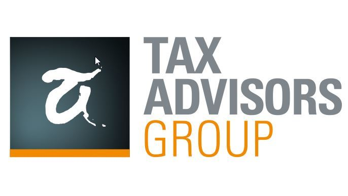 Tax Advisors Group, Inc.