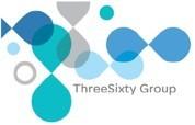 ThreeSixty Group