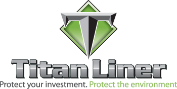 TitanLiner, Inc.