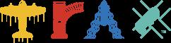 Trax Data Refinery, Inc.