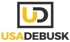USA DeBusk, LLC