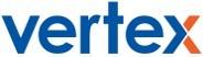 Vertex Business Services
