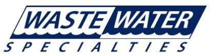Wastewater Specialties, LLC